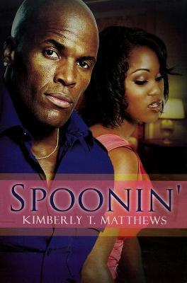 Spoonin' (Paperback)