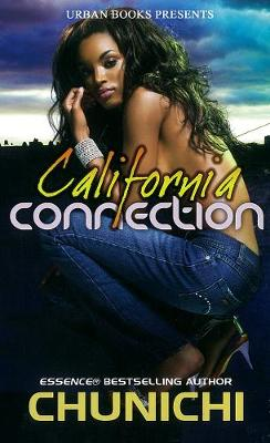 California Connection (Paperback)