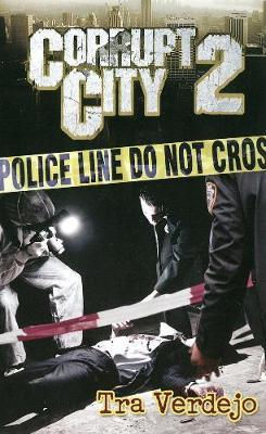 Corrupt City 2 (Paperback)