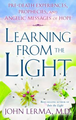 Learning from the Light: Pre-Death Experiences, Prophecies, and Angelic Messages of Hope (Paperback)