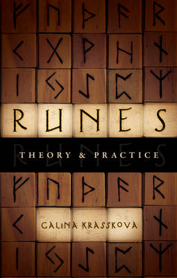 Runes: Theory & Practice (Paperback)