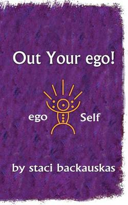 Out Your Ego (Paperback)
