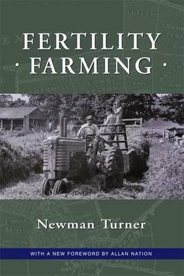 Fertility Farming (Paperback)