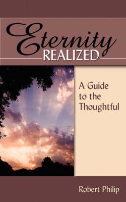 Eternity Realized (Paperback)