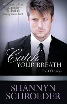 Catch Your Breath (Paperback)