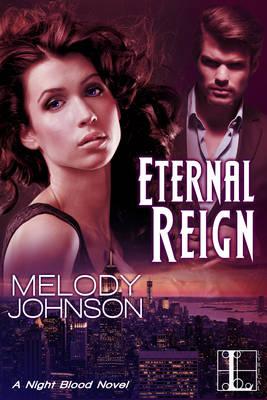 Eternal Reign (Paperback)