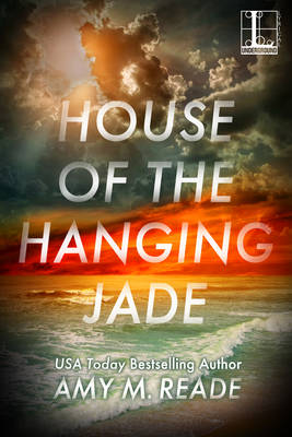 House of the Hanging Jade (Paperback)