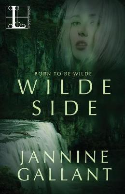 Wilde Side (Paperback)