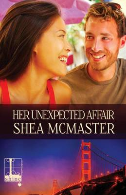 Her Unexpected Affair (Paperback)