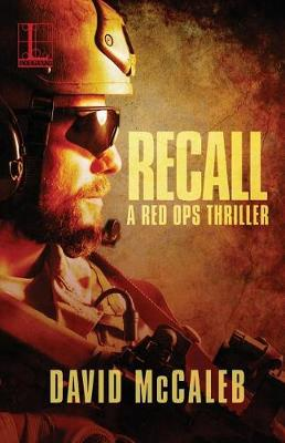 Recall (Paperback)