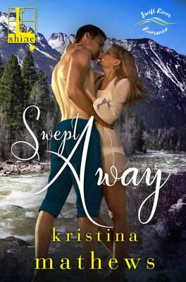 Swept Away (Paperback)