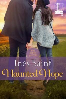 Haunted Hope (Paperback)