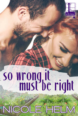 So Wrong It Must Be Right (Paperback)