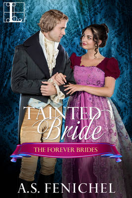 Tainted Bride (Paperback)