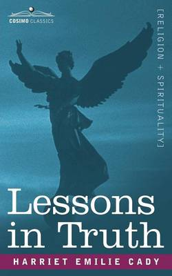 Lessons in Truth (Paperback)