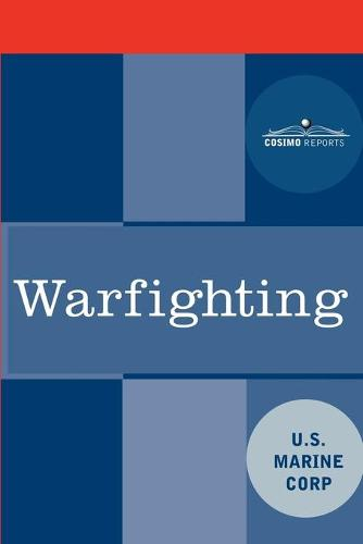 Warfighting (Paperback)