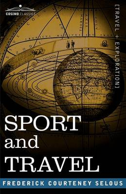 Sport and Travel (Paperback)