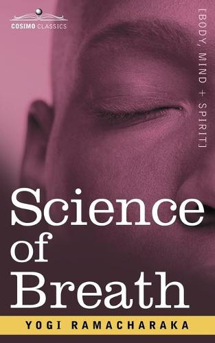 Science of Breath (Paperback)