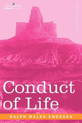Conduct of Life (Paperback)