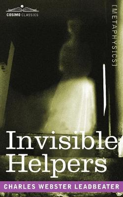 Invisible Helpers (Paperback)