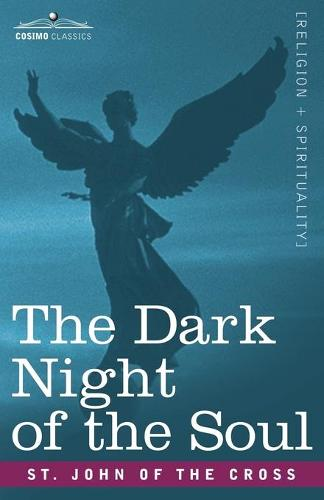 The Dark Night of the Soul (Paperback)