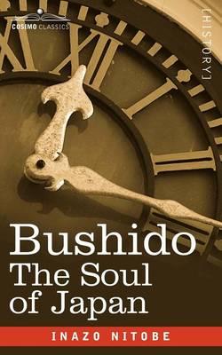 Bushido: The Soul of Japan (Paperback)