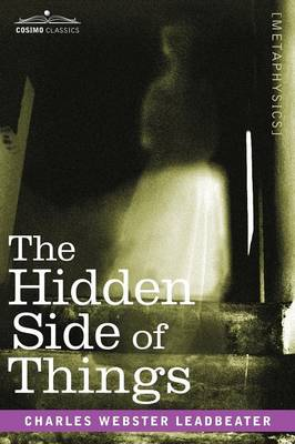 The Hidden Side of Things (Paperback)