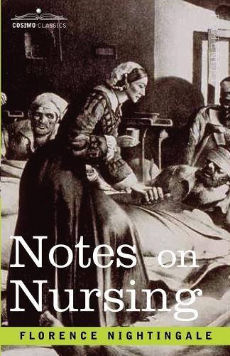 Notes on Nursing (Paperback)