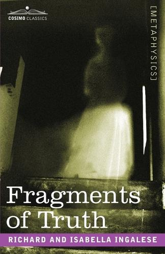 Fragments of Truth (Paperback)