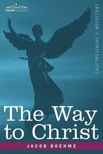 The Way to Christ (Paperback)
