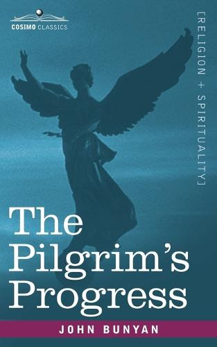 The Pilgrim's Progress (Paperback)