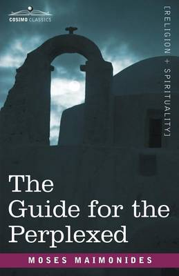 Guide for the Perplexed (Paperback)
