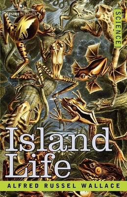 Island Life (Paperback)