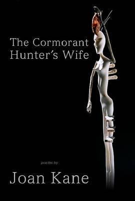The Cormorant Hunter's Wife (Paperback)