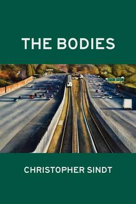 The Bodies (Paperback)