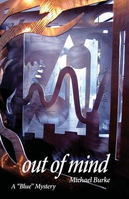 Out of Mind (Paperback)