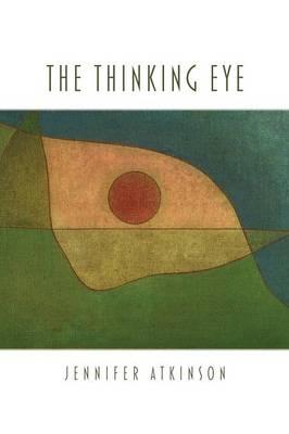 The Thinking Eye (Paperback)