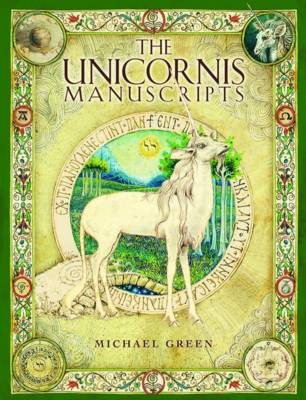 Unicornis: On the History and Truth of the Unicorn (Paperback)