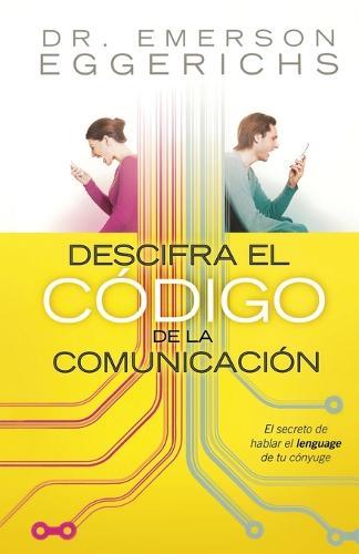 DESCIFRE EL CaDIGO DE LA (Paperback)