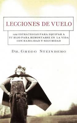 Lecciones De Vuelo (Paperback)