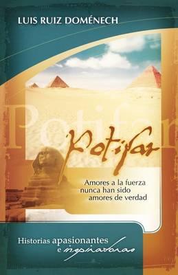 Potifar (Paperback)