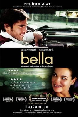 Bella-Spanish (Bella) (Paperback)