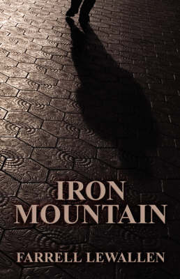 Iron Mountain (Paperback)