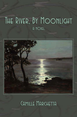 The River, by Moonlight (Paperback)