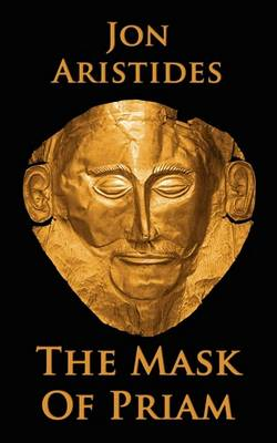 The Mask of Priam (Paperback)
