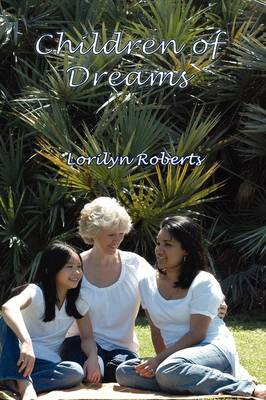 Children of Dreams (Paperback)