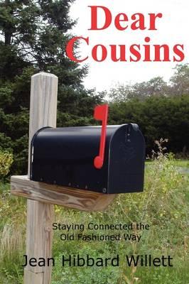 Dear Cousins (Paperback)
