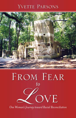 From Fear to Love (Paperback)
