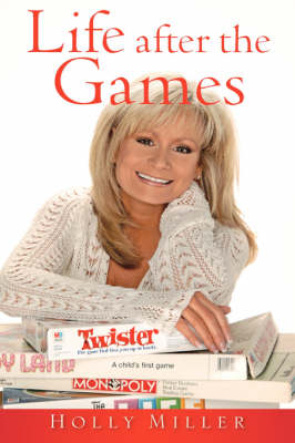 Life After the Games (Paperback)