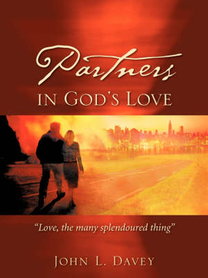 Partners in God's Love (Paperback)